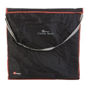 Carrom Set Carry and Storage Bag