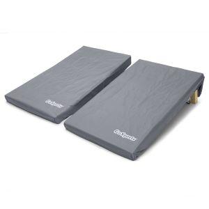 Cornhole Cover - Set of 2 Tailgate Size (90cm x 60cm)