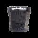 Springfree Trampoline Storage Bag